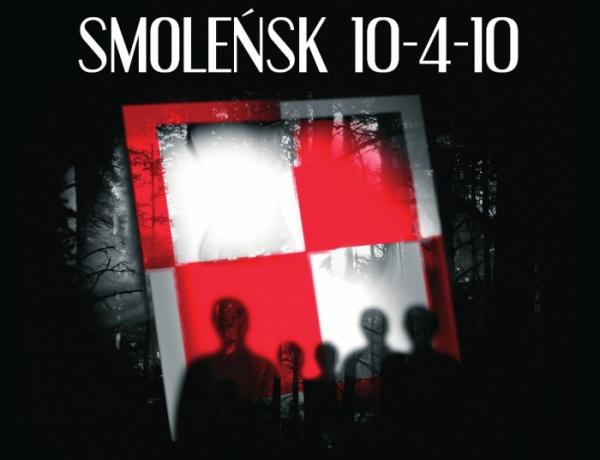 katastrofa w Smoleńsku 10-04-2010